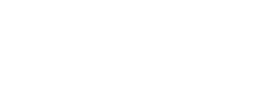 Logotipo Vertente Natural