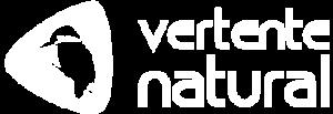 Logotipo Vertente Natural