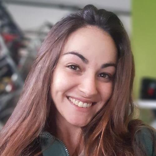 Leonor Paução