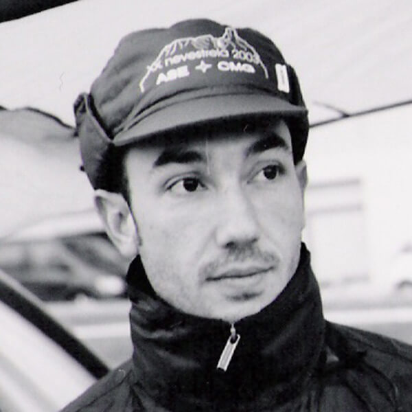 José Saleiro